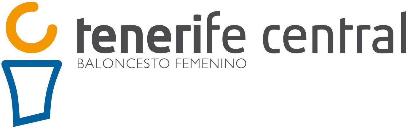 CB Tenerife Central