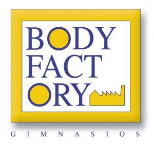 Logo-Body-Factory-Nuevo